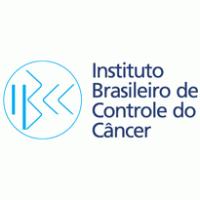 DCFire - Cliente - IBCC