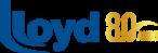 DCFire - Cliente - Lloyd 80 anos